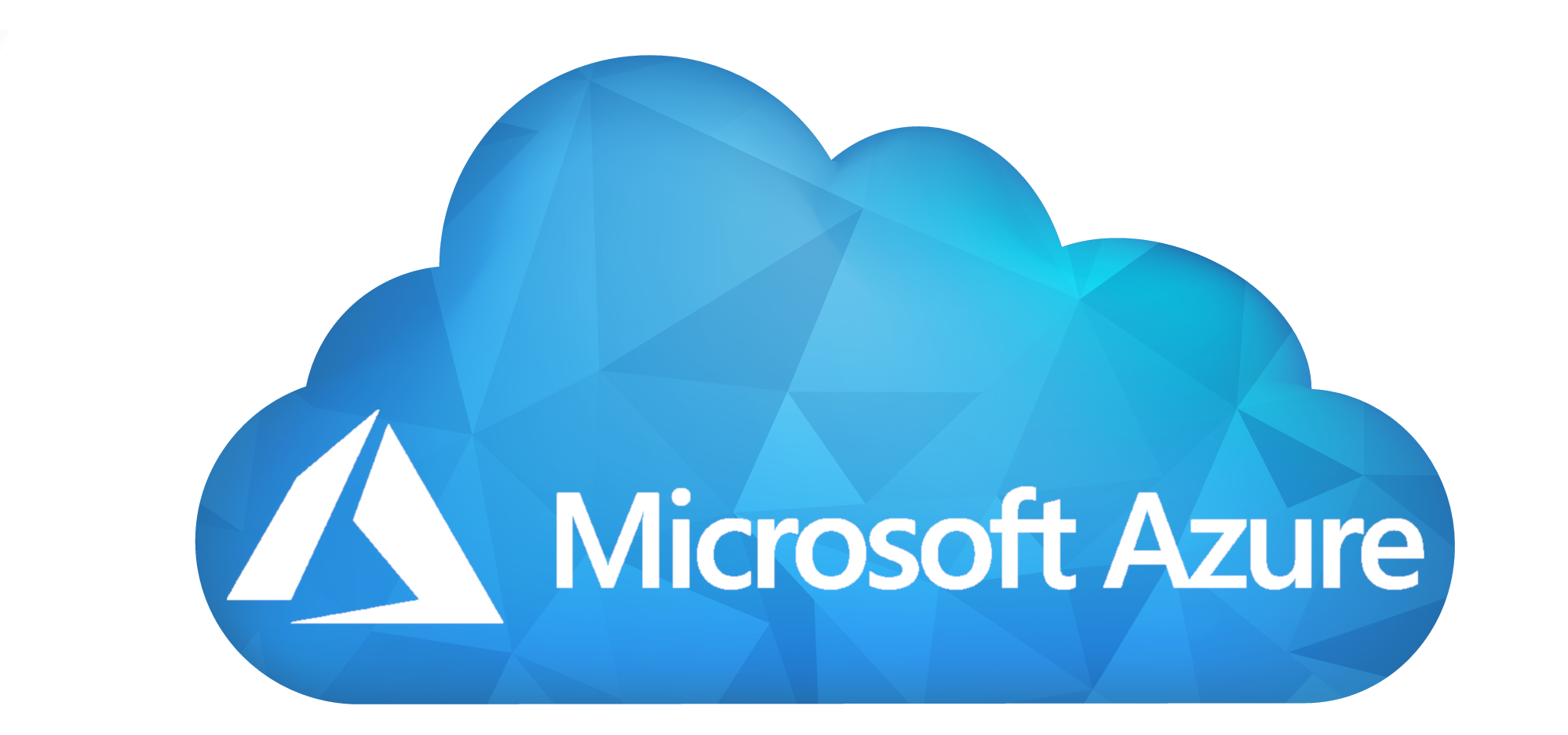 Logo Azure Cloud
