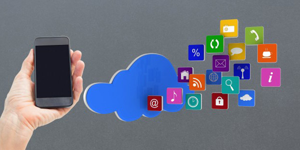 mobile-phone-with-cloud-of-application-icons_1134-56