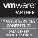 MII - VMware-Master-Services-Competency-Data-Center-Virtualization-2