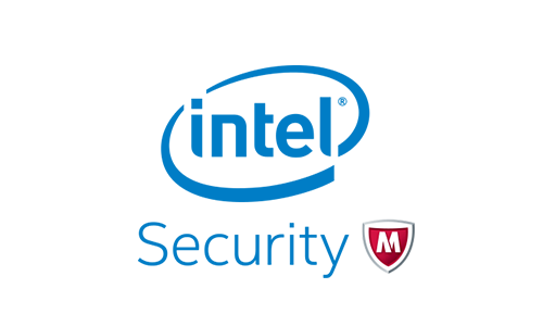 31 INTEL SECURITY
