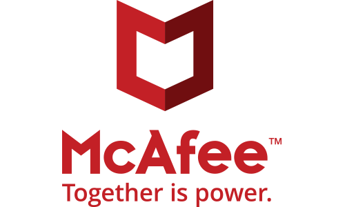 37 mcafeelogopreview400x400