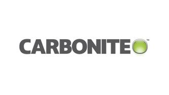 415122-carbonite-logo