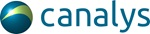 canalys_logo_2011_3Dlowres